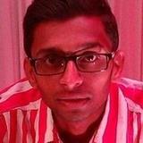 Jaydeep from Jetpur | Man | 26 years old | Aquarius