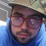 Dexterisnumbqe from Red Deer   Man   34 years old   Aries