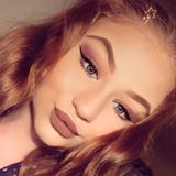 Amelia from Chester | Woman | 22 years old | Aquarius