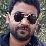 Alokrana from India Hook | Man | 30 years old | Scorpio
