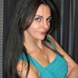 Jennifer from Port Huron   Woman   41 years old   Capricorn