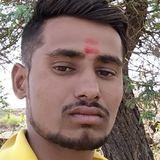 Baba from Ahmadnagar | Man | 25 years old | Capricorn
