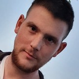 Renr from Recklinghausen | Man | 23 years old | Leo