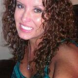 Crysta from Highland Park | Woman | 30 years old | Aquarius