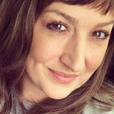 Laur from Cherry Hill | Woman | 39 years old | Sagittarius