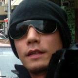Clazgmq from Kuala Lumpur | Man | 36 years old | Aquarius