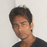 Ushra from Katihar | Man | 24 years old | Aquarius