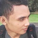 Reyhan from Pamulang   Man   25 years old   Libra