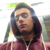 Dan from Shepperton | Man | 25 years old | Gemini
