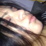 Carla from Lambeth | Woman | 20 years old | Virgo