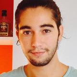 Metalx from Pessac | Man | 26 years old | Libra