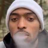Jakwanzaamot36 from Mansfield | Man | 23 years old | Aquarius