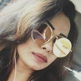 Ananya from Noida   Woman   28 years old   Sagittarius