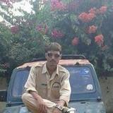 Sahilraniya from Junagadh   Man   31 years old   Aries