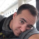Ryansanderson from Chanhassen | Man | 34 years old | Aries