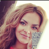 Kendra from Stevensville   Woman   31 years old   Capricorn