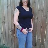 Roselia from Plattsmouth | Woman | 48 years old | Leo