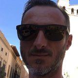 Neno from Muenchen | Man | 45 years old | Scorpio