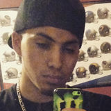 Jacobanthony from Whittier | Man | 22 years old | Capricorn