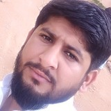 Umar from Riyadh | Man | 28 years old | Scorpio