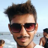 Vikash from Harij | Man | 26 years old | Libra