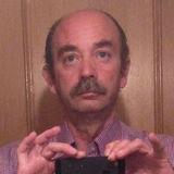 Bond from Coslada | Man | 52 years old | Libra