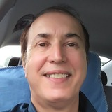 Simone from Boston | Man | 56 years old | Pisces