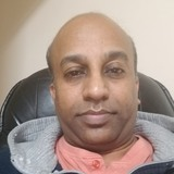Rizmak from Whitby   Man   48 years old   Libra