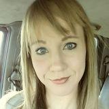 Mannielyn from Salem | Woman | 33 years old | Sagittarius