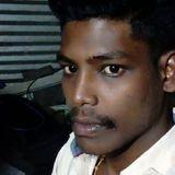 Jo from Ernakulam   Man   27 years old   Aquarius