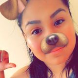 Kguzman from Coldwater | Woman | 23 years old | Libra