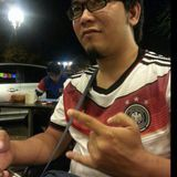 Amer Stealthmovi from Kuantan | Man | 35 years old | Virgo