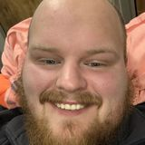 Fosh from Auburn | Man | 27 years old | Cancer