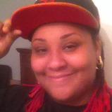 Kirby from Macon   Woman   36 years old   Taurus