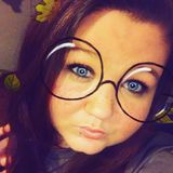 Lolly from Aberdeen   Woman   24 years old   Gemini