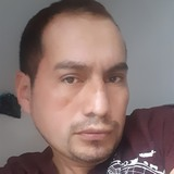 Flaco from Melrose Park   Man   34 years old   Virgo