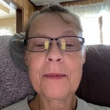 Wandawielandi2 from Westville | Woman | 61 years old | Gemini