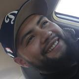Vichasfun from La Puente   Man   25 years old   Cancer