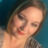 Sher from Seminole | Woman | 42 years old | Gemini