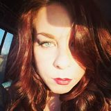 Red from Des Moines | Woman | 31 years old | Scorpio