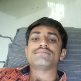 Raghu from Junagadh   Man   37 years old   Taurus
