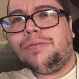 Bellevuegayboi from Bellevue | Man | 28 years old | Gemini
