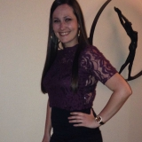 Christa from Long Beach | Woman | 32 years old | Pisces
