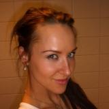 Leskate from Wanganui | Woman | 29 years old | Leo