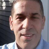 Bobbyhelp looking someone in Waltham, Massachusetts, United States #10
