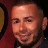Chino from Manati | Man | 41 years old | Gemini