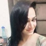 Hanaawad from Sharjah | Woman | 36 years old | Capricorn