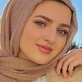 Mahamnahali0C9 from Doha | Woman | 29 years old | Libra