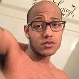 Woodyard from York | Man | 29 years old | Scorpio