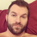 Andybandy from Columbus   Man   38 years old   Aries